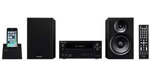 Pioneer-X-HM32V minicadenas