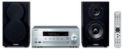 tecnología para grabación reproducción música